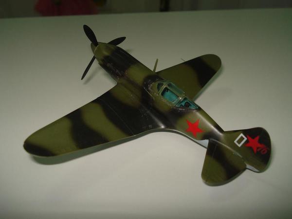 modelo 064