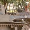 M39_EsMB_02