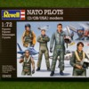 NATO-PILOTS-DGBUSA-modern-Scale-Revell-2402-380851835026