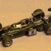 Piquet 4