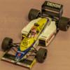 Piquet 5