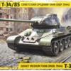 T-34.85