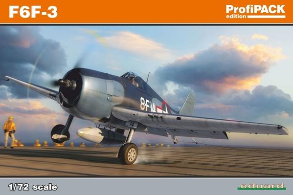 eduard-1-72-grumman-f6f-3-hellcat-profipack-edition-k7074-246056-p