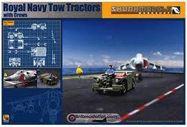Resultado de imagem para royal tractor skunkmodels 1/48 1/48