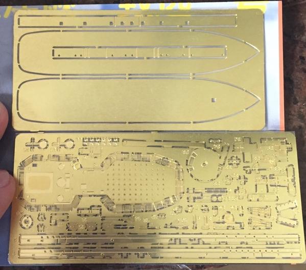 3DCB3E79-F80C-4911-B0AC-9672D26C2FDF