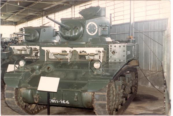 M3A1_StaMaria_2