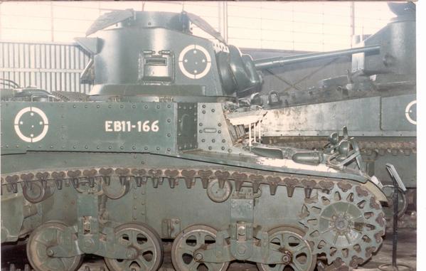M3A1_StaMaria_3