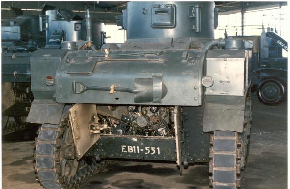 M3A1_StaMaria_5
