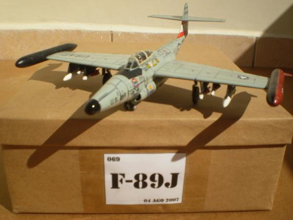 F-89J-17