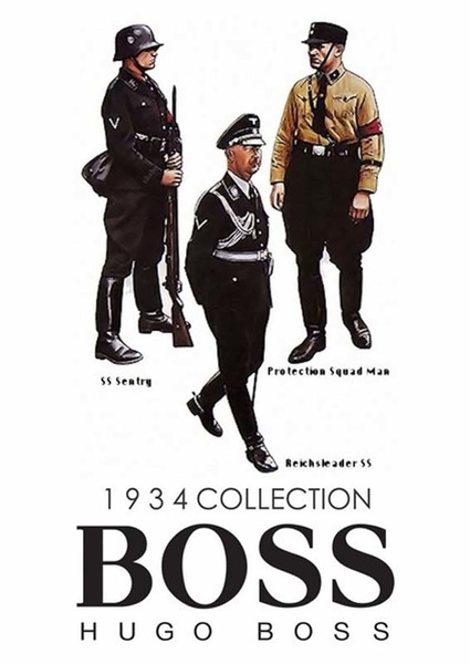 boss 01