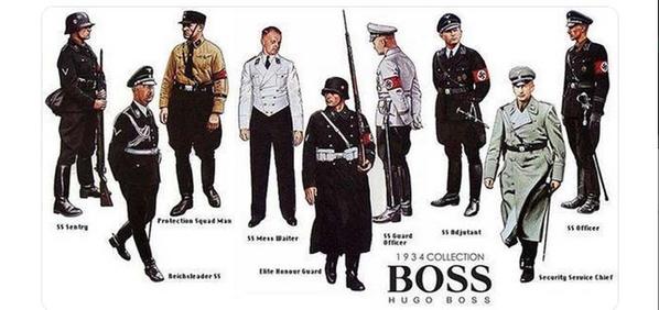 boss 02