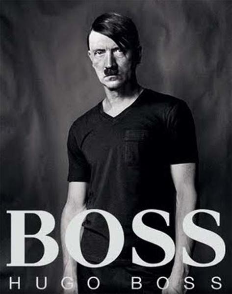 boss 03