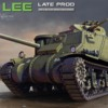 Miniart M3 Lee Late Prod - 01