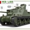 Miniart M3 Lee Late Prod - 02