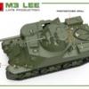 Miniart M3 Lee Late Prod - 03