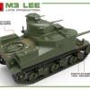 Miniart M3 Lee Late Prod - 04