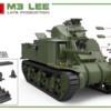 Miniart M3 Lee Late Prod - 07