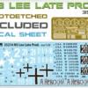 Miniart M3 Lee Late Prod - 08