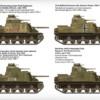 Miniart M3 Lee Late Prod - 09