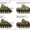 Miniart M3 Lee Late Prod - 10