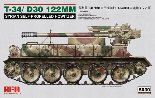 RFM-01
