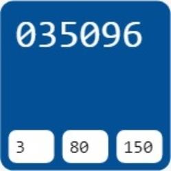 FS35096