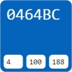 FS35096w25%