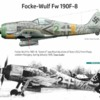 Fw 190 F8 Black 2