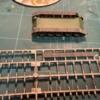 37EF65BF-3DDA-45C4-ABDD-8A03DFF879A7