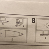 6A3C8DE9-4A35-4D75-BAC3-903F952A2048