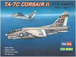 TA-7C