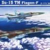 Su-15F
