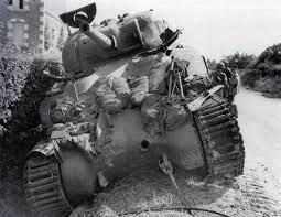 Tiger II – WW2 Weapons